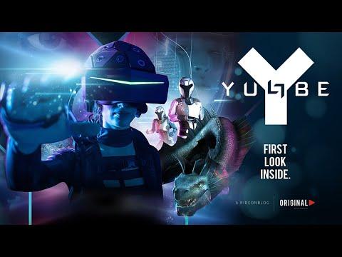 YULLBE - Full VR Experience   Europa-Park (RideOnBlog.com)