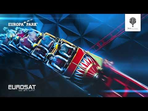 IMAscore - Eurosat Coastiality Onboard Soundtrack [official]