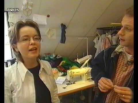 Uit het archief: Verrassend Nederland (1996)