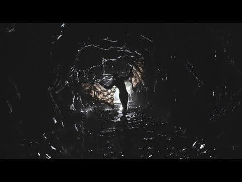 Teaser HORROR NIGHTS – TRAUMATICA 2019