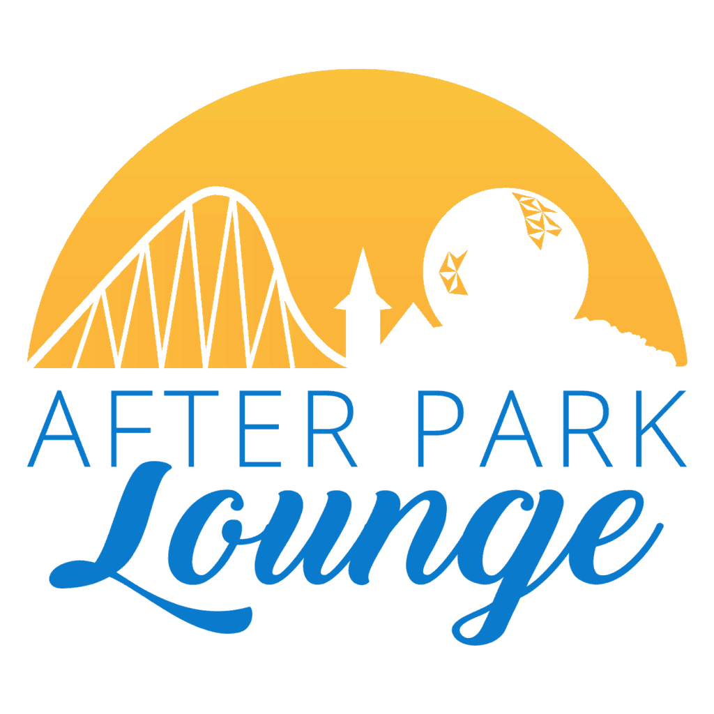 After Park Lounge 3: De Europa-Park Pubquiz 2019
