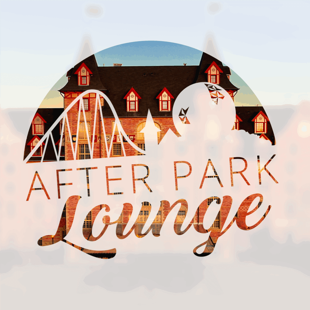 After Park Lounge 2: Krønasår