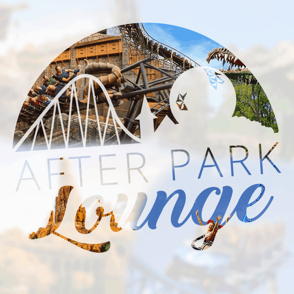 After Park Lounge 6: De Attractievergelijker