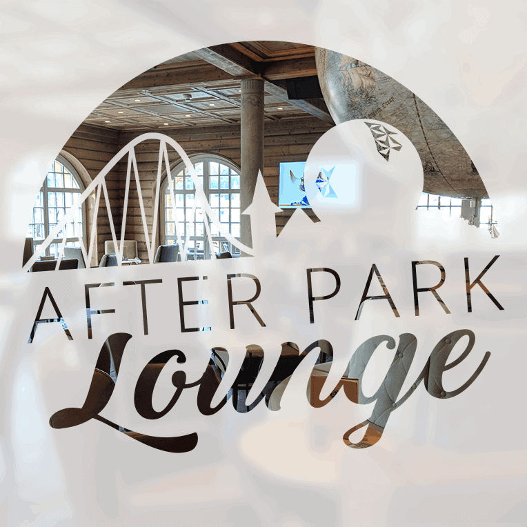 After Park Lounge 8: Nieuwsaflevering 2