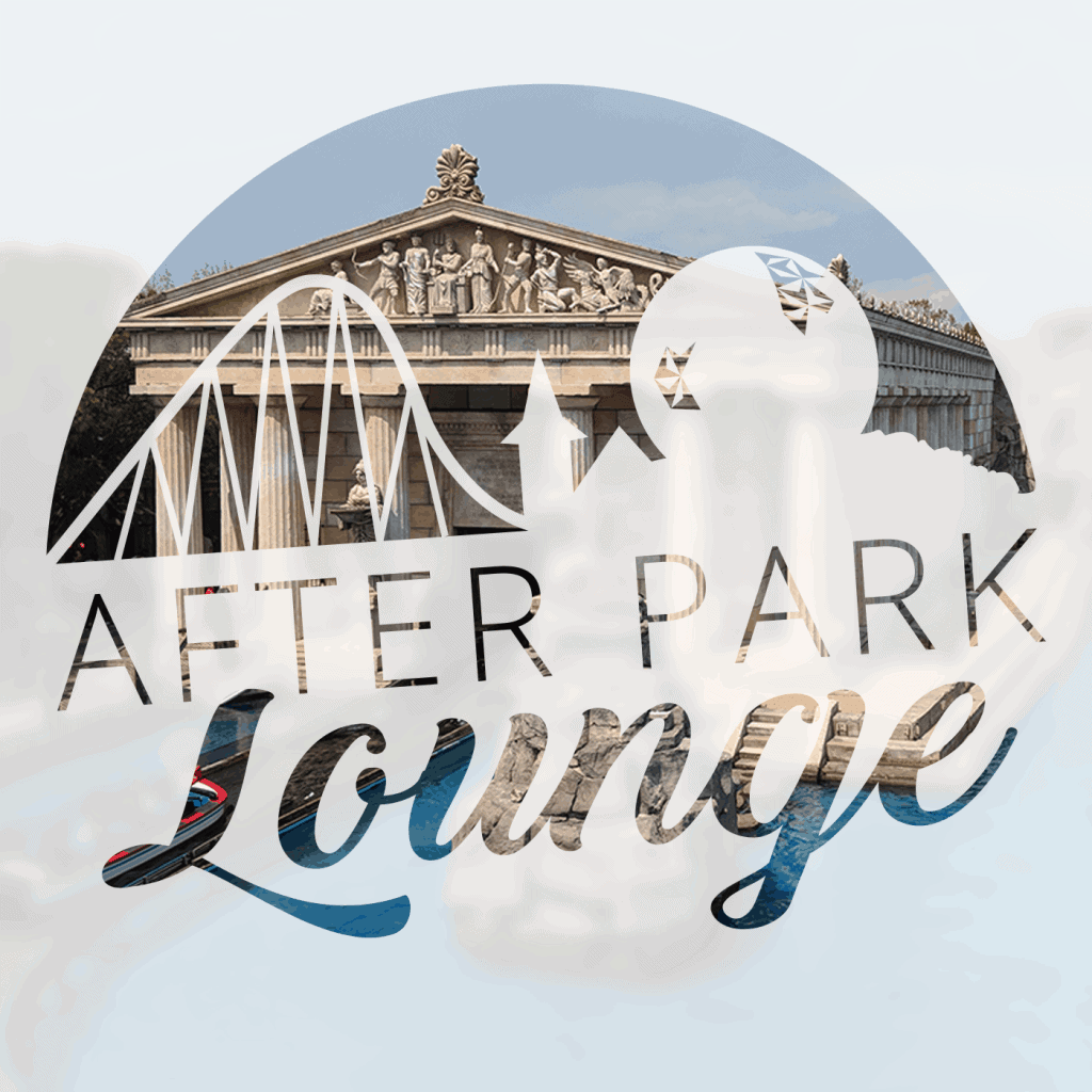 After Park Lounge 5: Nieuwsaflevering 1