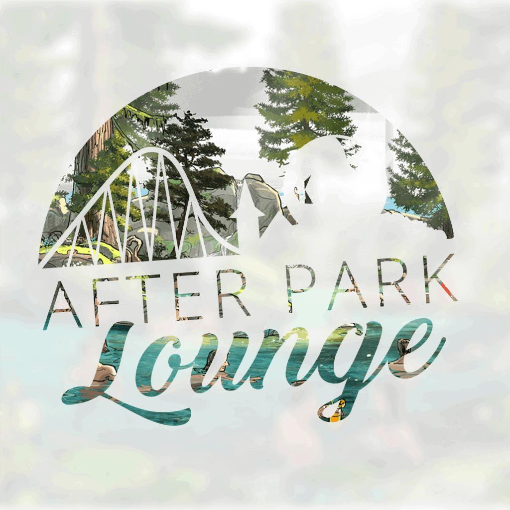 After Park Lounge 7: Rulantica: het verhaal en inrichting