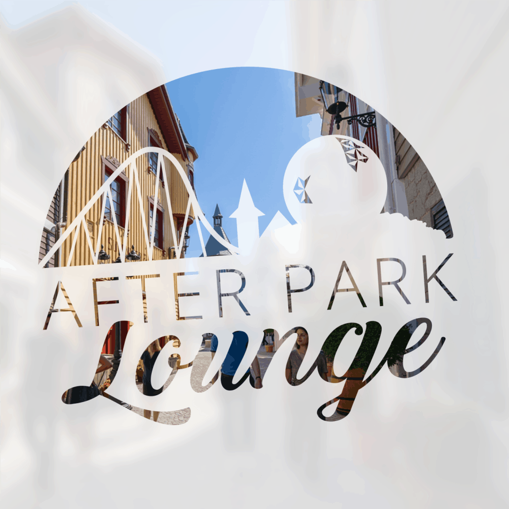 After Park Lounge 11: Nieuwsaflevering 3