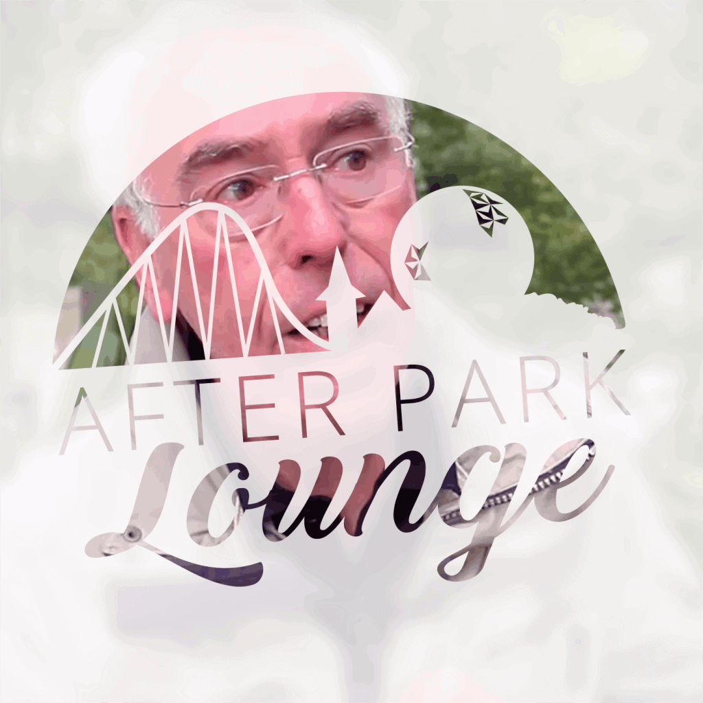 After Park Lounge 14: Achtbanen met Lex Lemmens