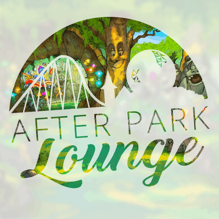 After Park Lounge 15: Nieuwsaflevering 4