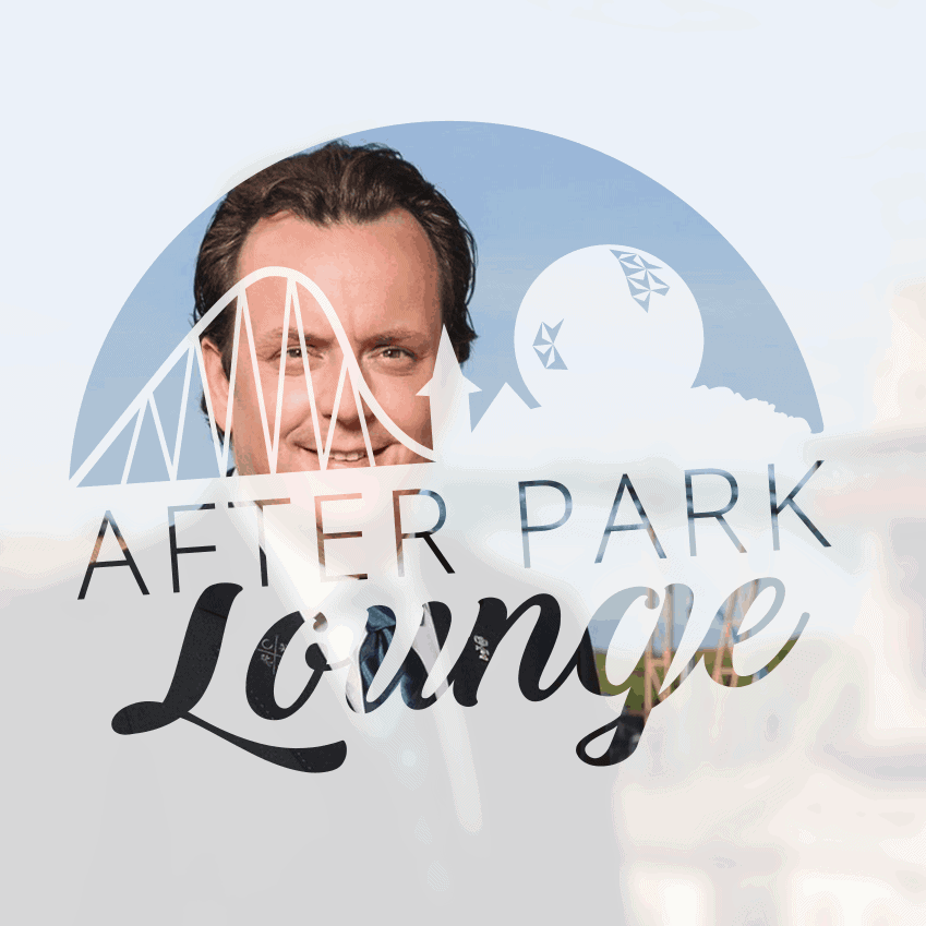 After Park Lounge 19: Europa-Parkfanvragen
