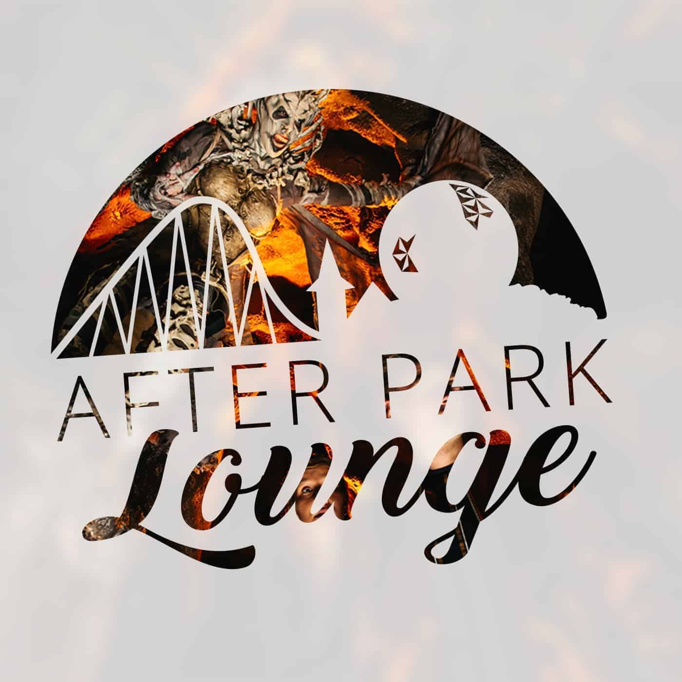 After Park Lounge 22: Horror Nights Traumatica