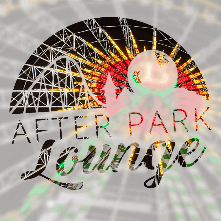 After Park Lounge 27: Europa-Park in winterse sferen