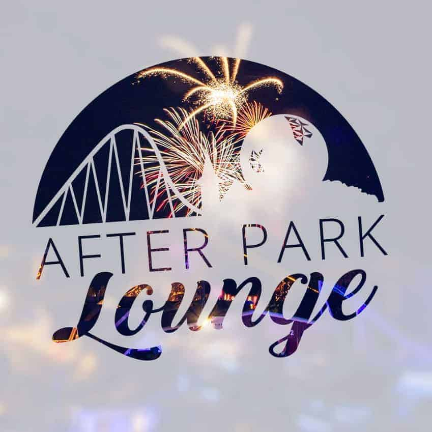 After Park Lounge 32: Terugblik Seizoen 2019