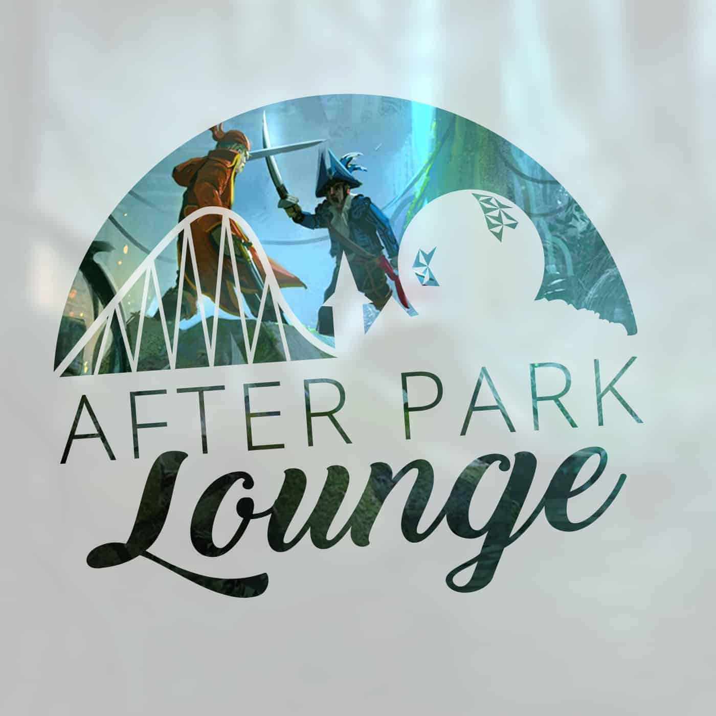 After Park Lounge 33: Vooruitblik 2020