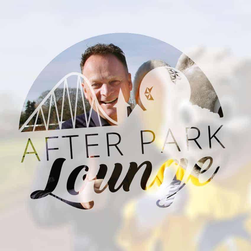 After Park Lounge 42: Interview met Henk Groenen
