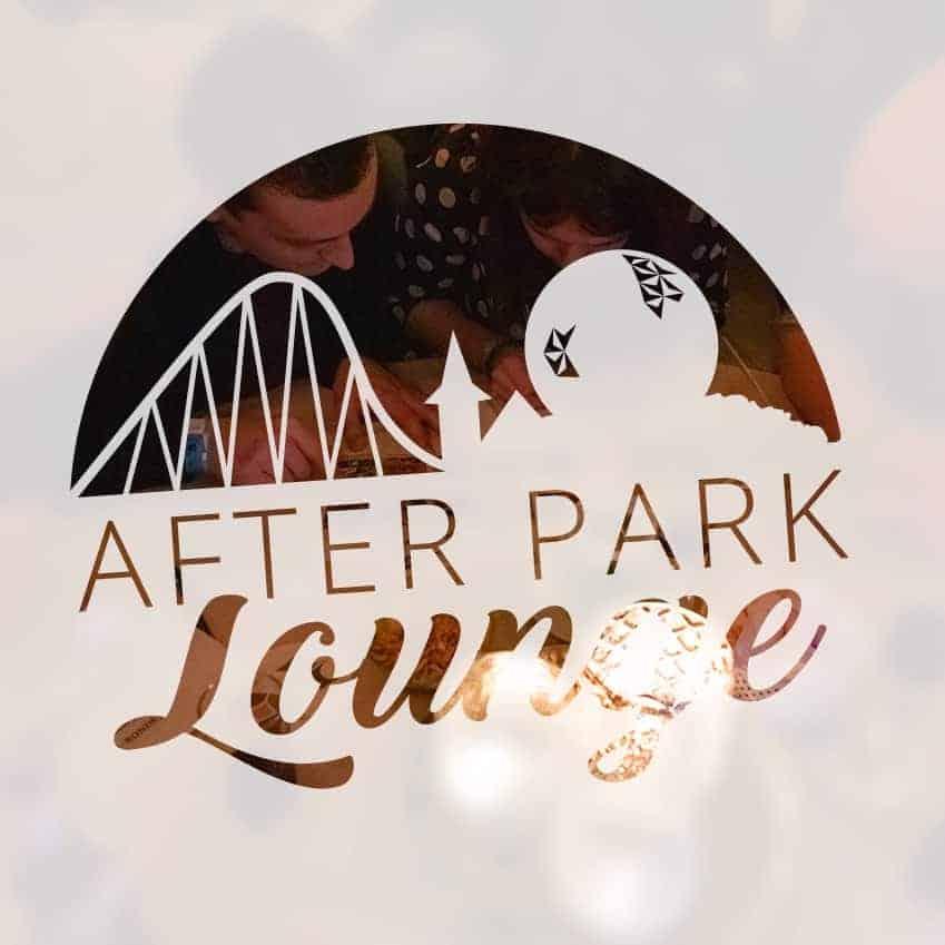 After Park Lounge 43: De Vijf Zintuigen Eftelingpubquiz
