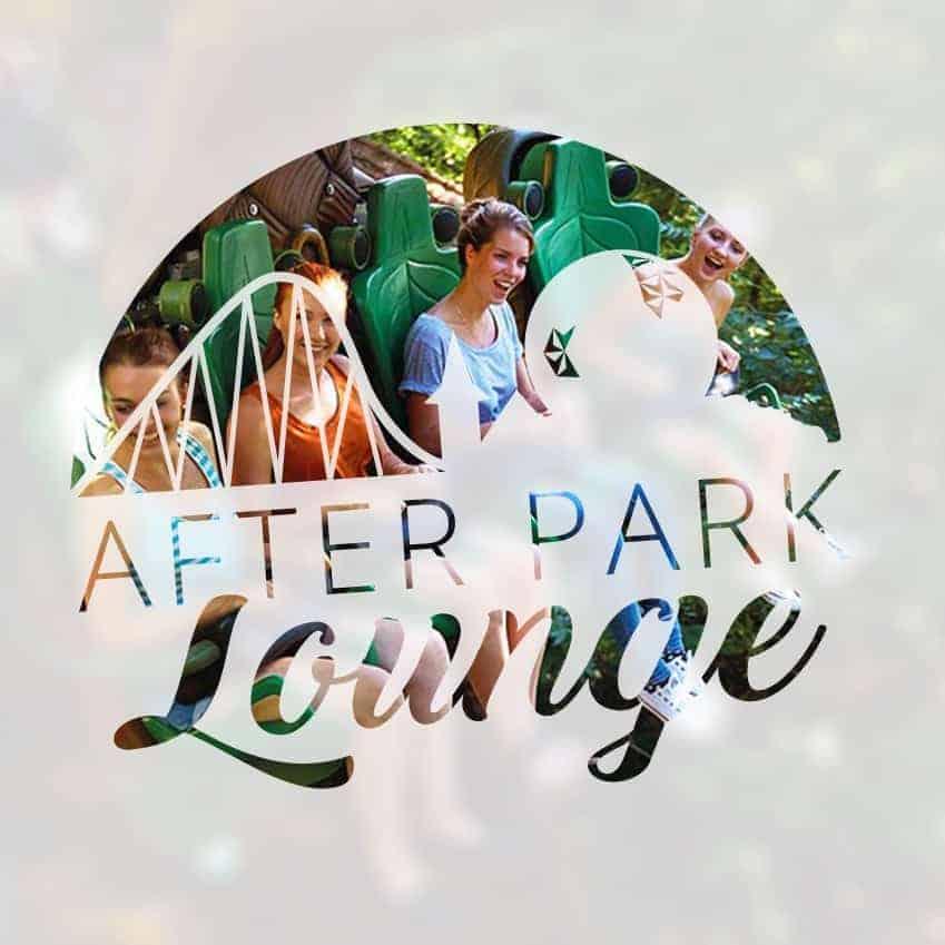 After Park Lounge 46: Mack Rides fabrieken