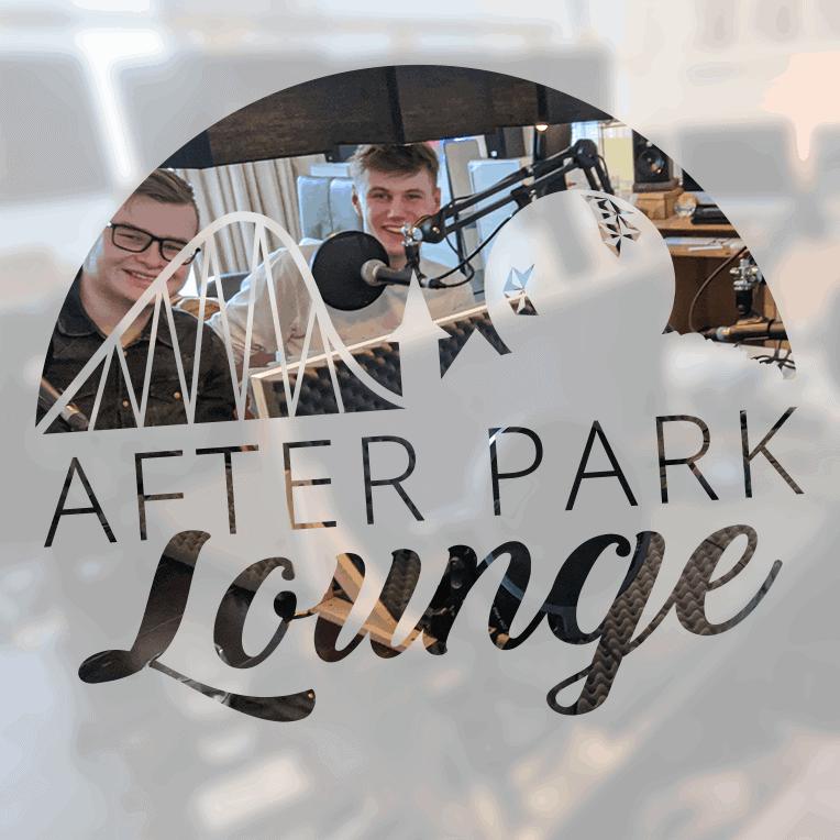 After Park Lounge 44: Tips voor een drukke dag