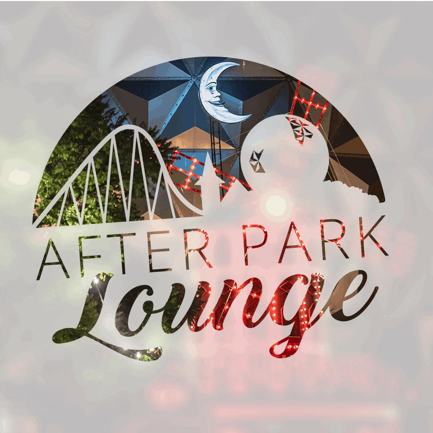After Park Lounge 45: Nieuwsaflevering 9