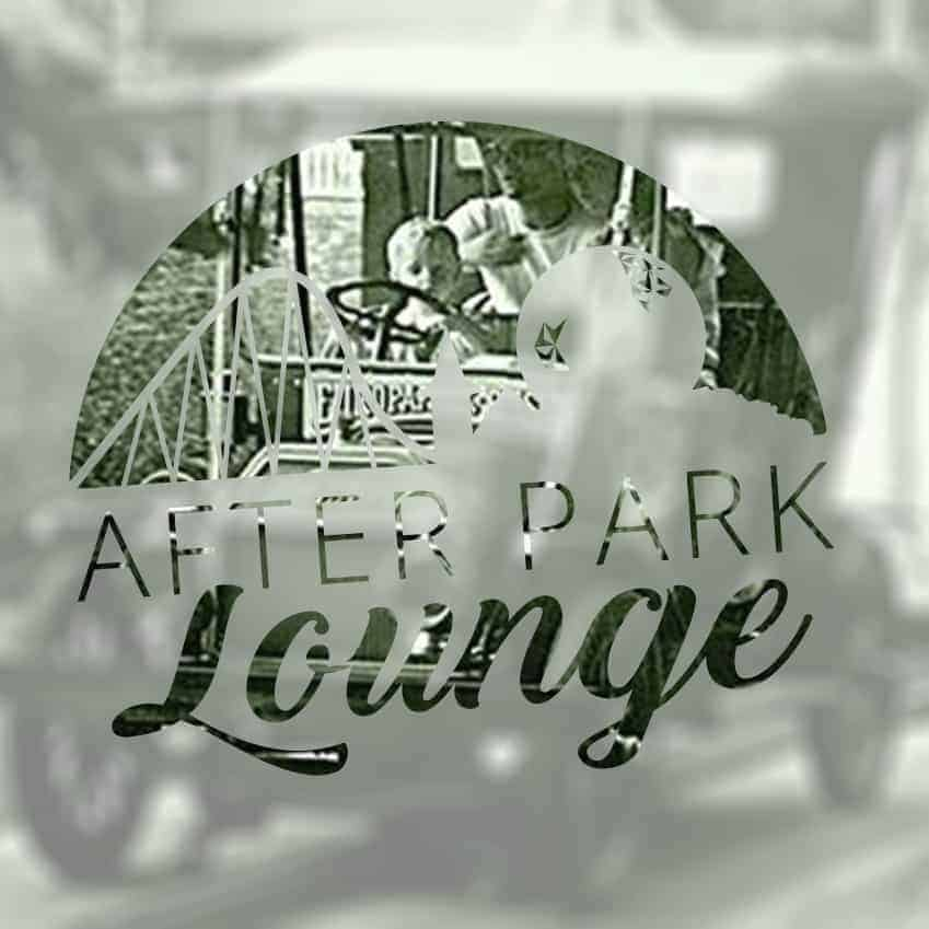 After Park Lounge 48: Mack Rides Chronicles: Oldtimers