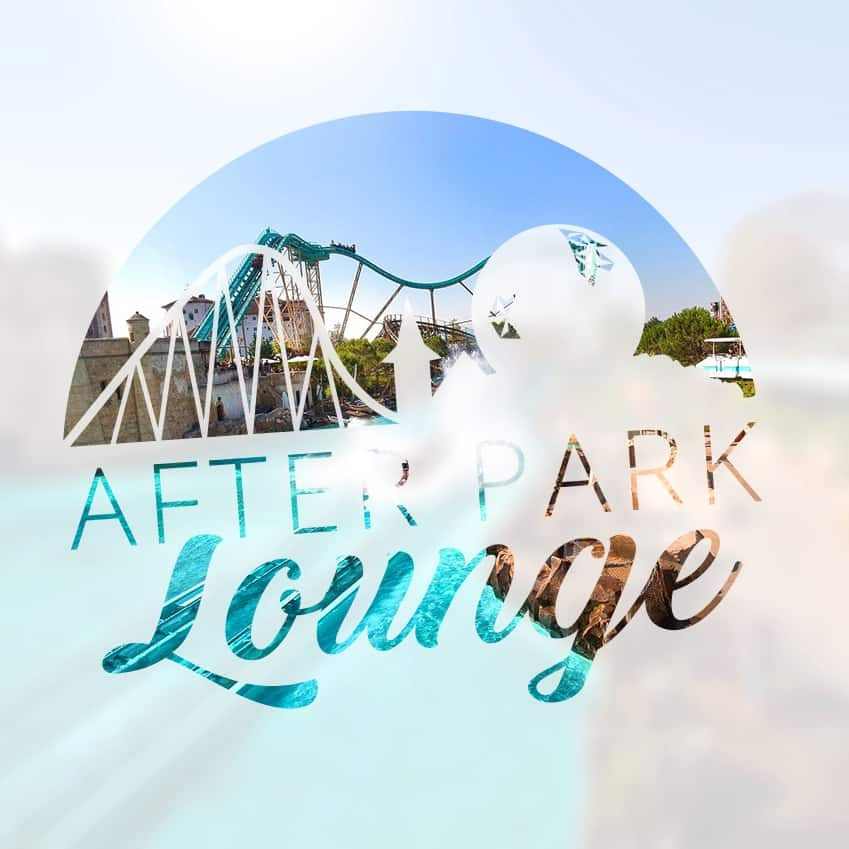 After Park Lounge 53: Europa-Park mag weer open!