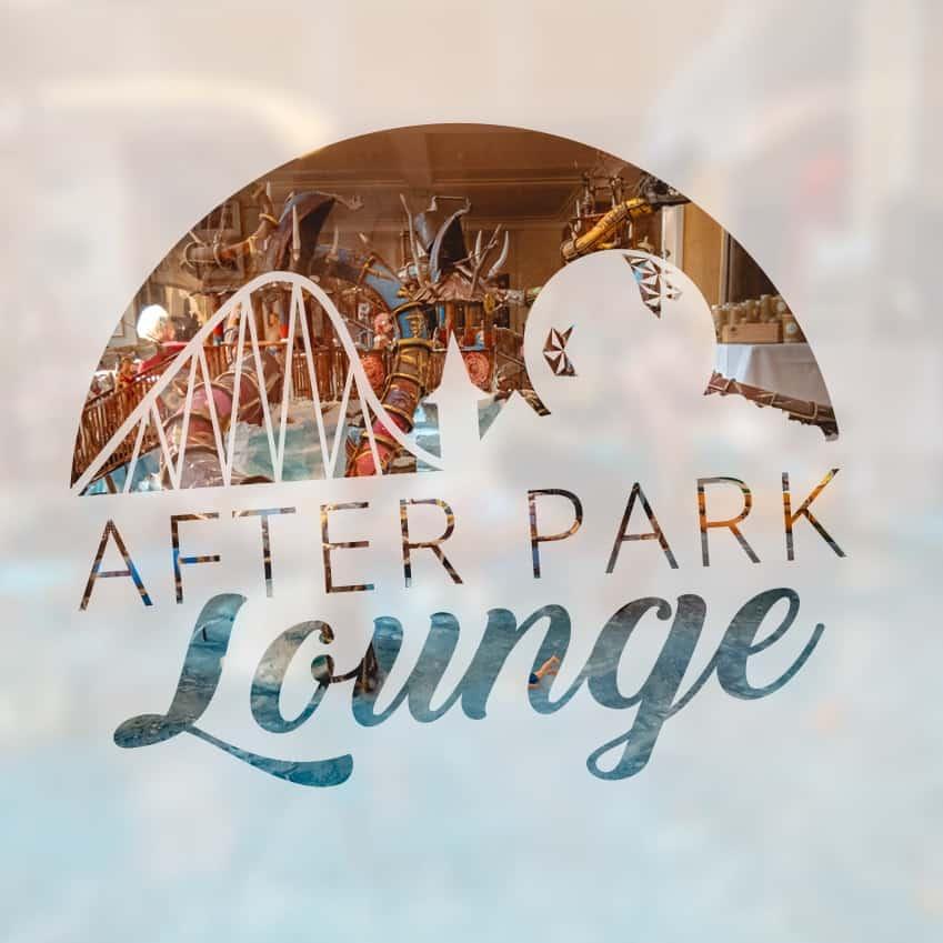 After Park Lounge 54: Nieuwaflevering 13 – Svalgurok