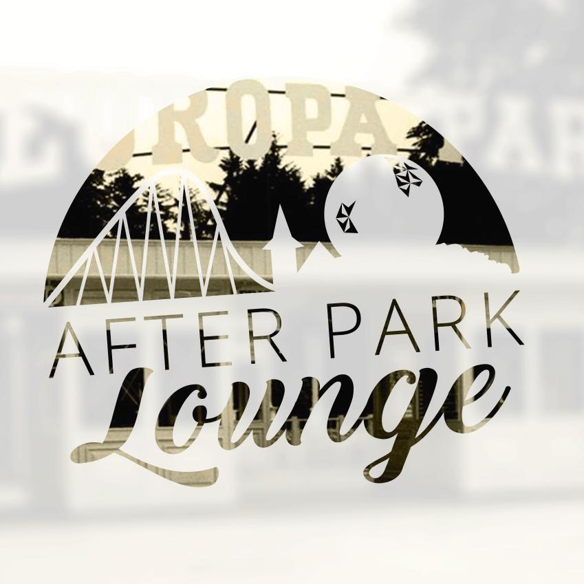 After Park Lounge 55: Geschiedenis van Europa-Park (deel 1)