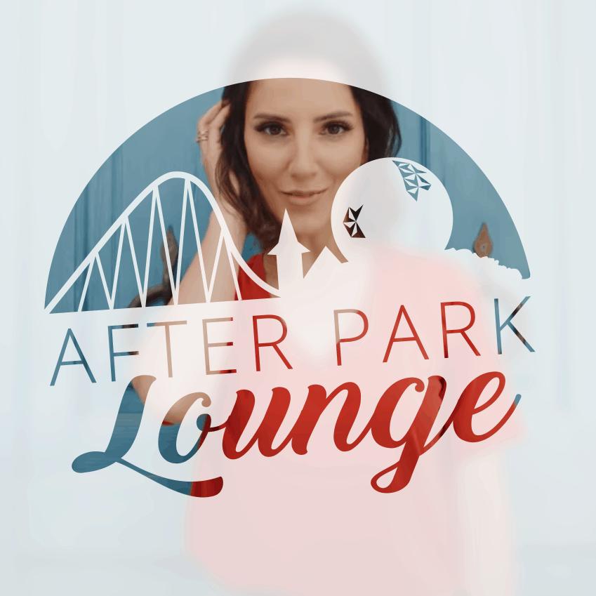 After Park Lounge 56: Nieuwsaflevering 14: Feel Free
