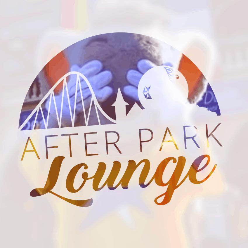 After Park Lounge 57: verbeterpunten Europa-Park