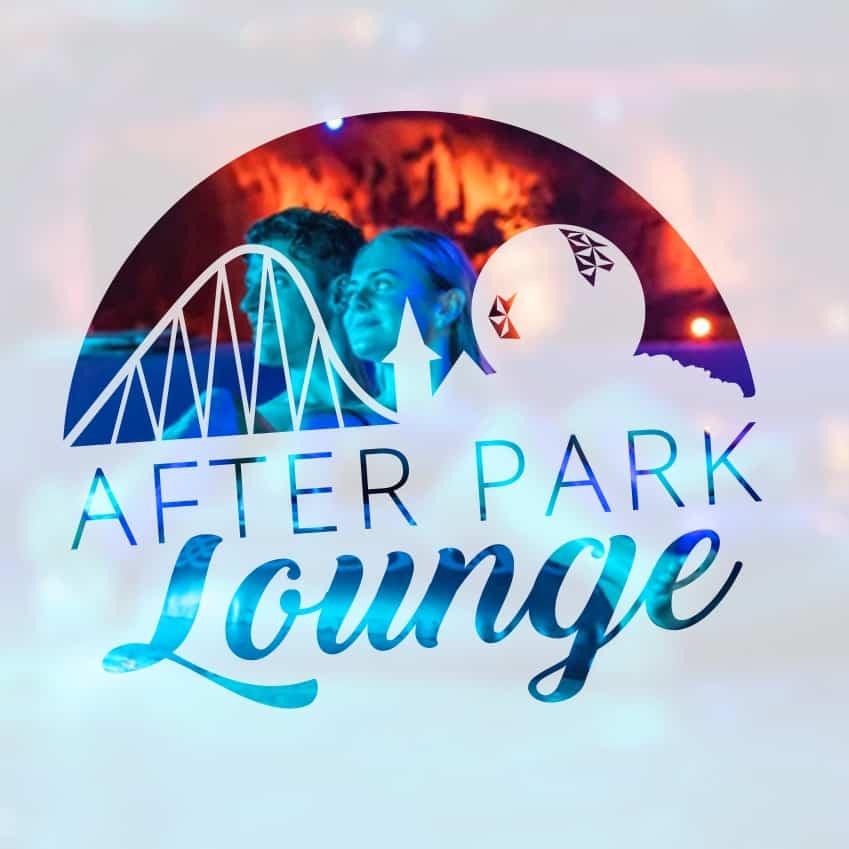 After Park Lounge 58: Nieuwsaflevering 15 – Rulantica is weer open