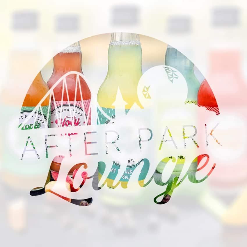 After Park Lounge 60: nieuwsaflevering 16 – hondenservice