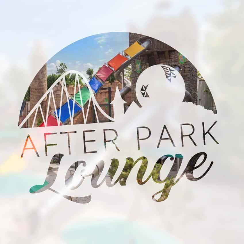 After Park Lounge 62: Met kinderen naar Europa-Park en Rulantica