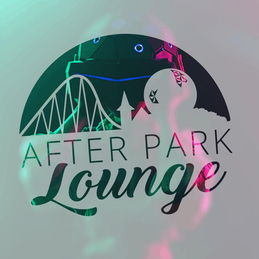 After Park Lounge 63: Nieuwsaflevering 17: Yullbe, Hartveldt en nog veel meer