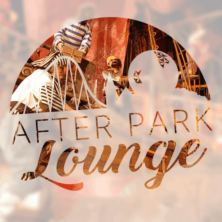 After Park Lounge 64: Piraten in Batavia (Deel 1)