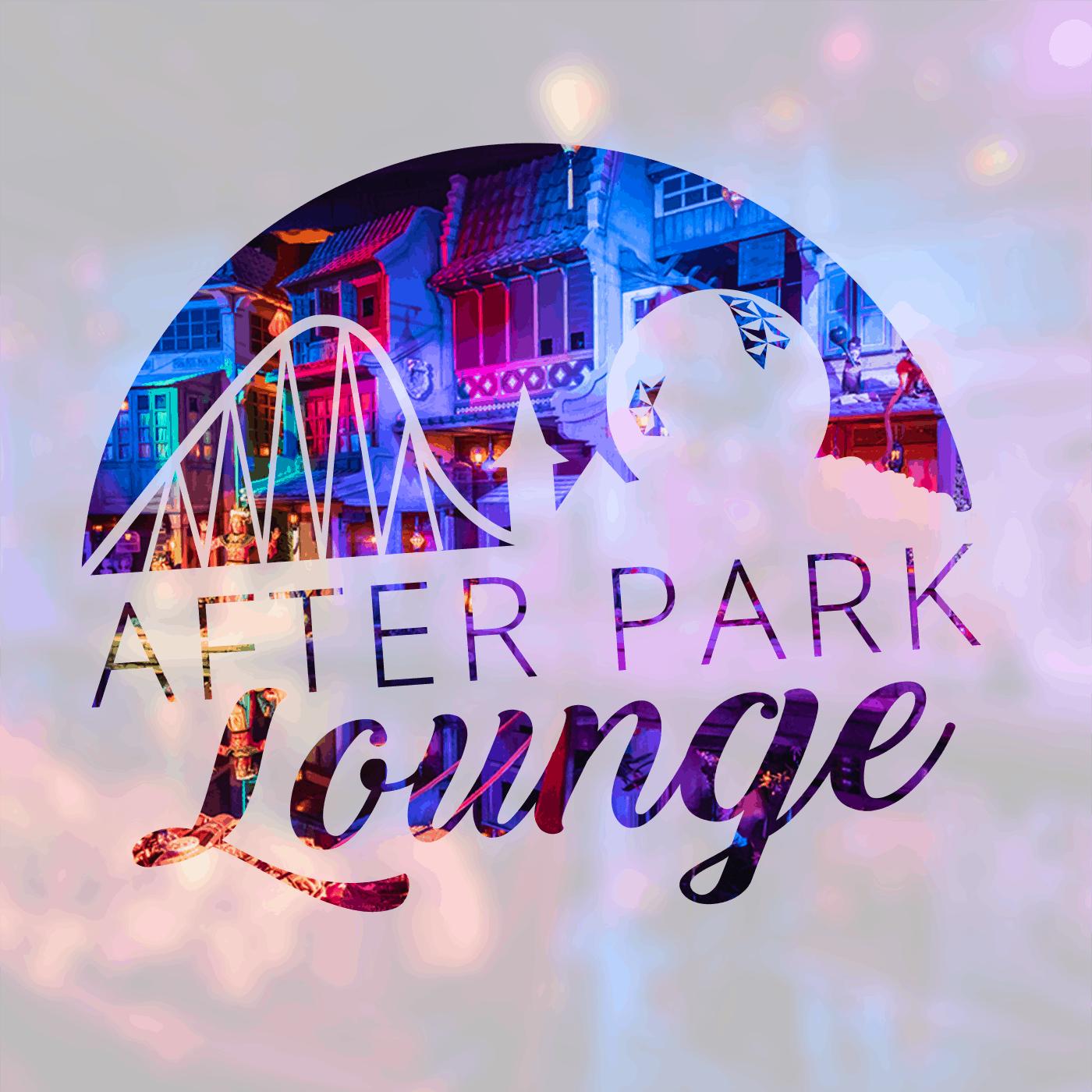 After Park Lounge 68: Nieuwsaflevering 19