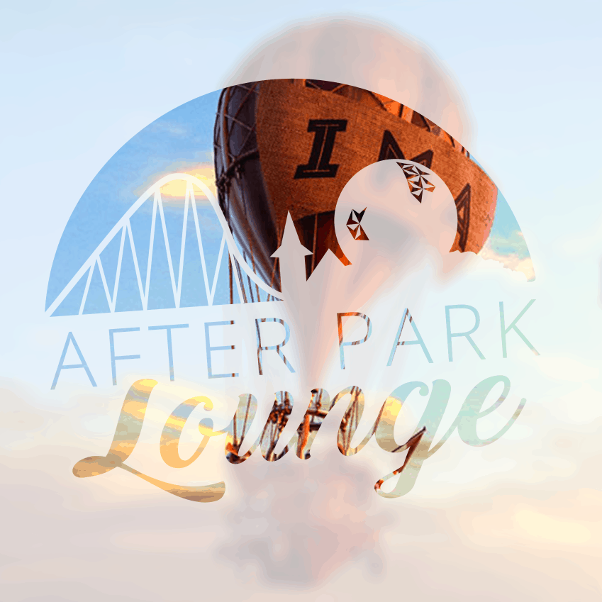 After Park Lounge 70: Nieuwsaflevering 20: IMA sound-a-like