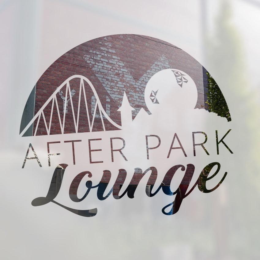 After Park Lounge 72: Nieuwsaflevering 21: MackQuarium