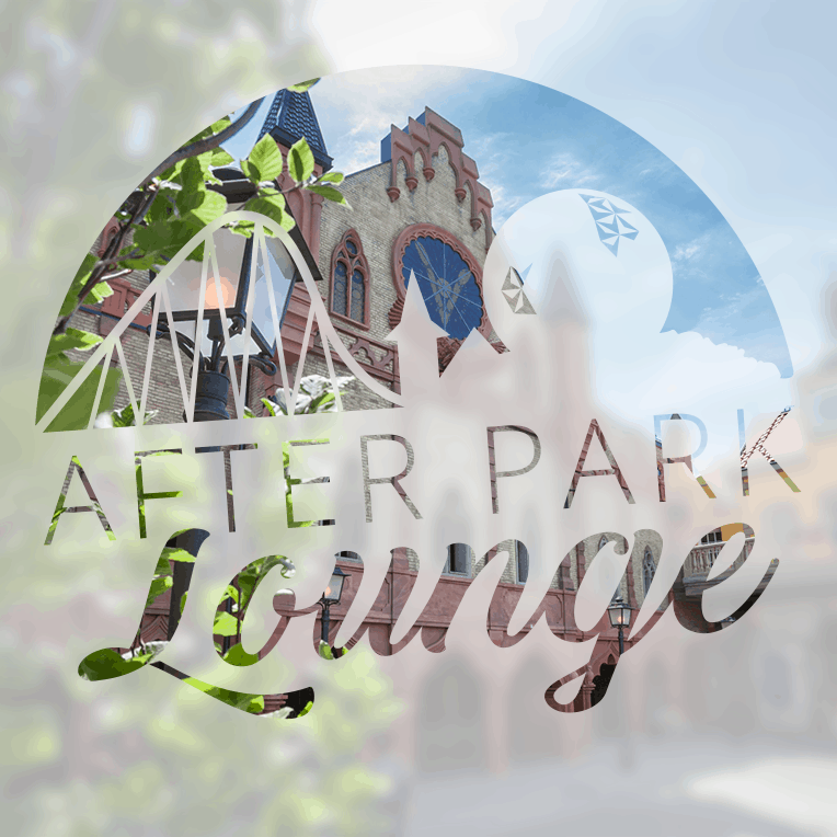 After Park Lounge 69: EP Special – Voletarium