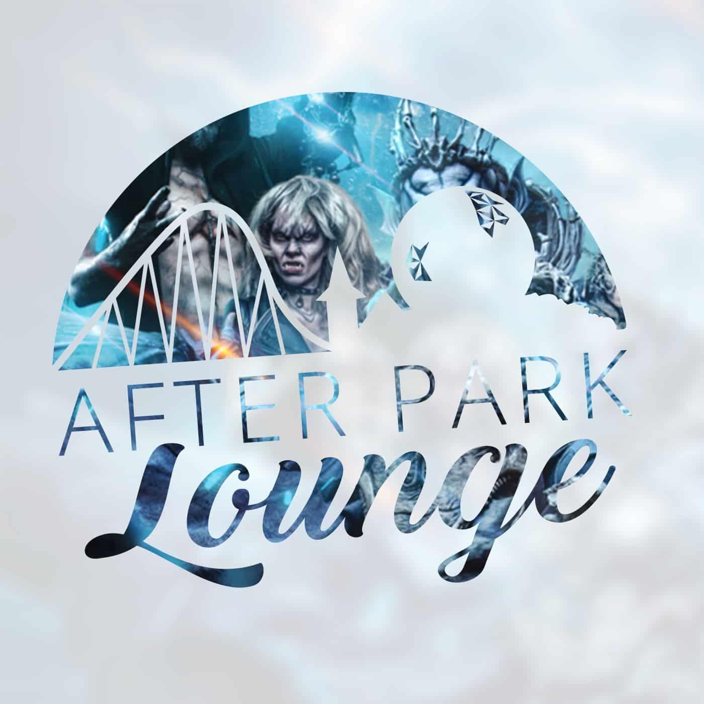 After Park Lounge 73: Attractievergelijker 7 – Dennis van Breukelen