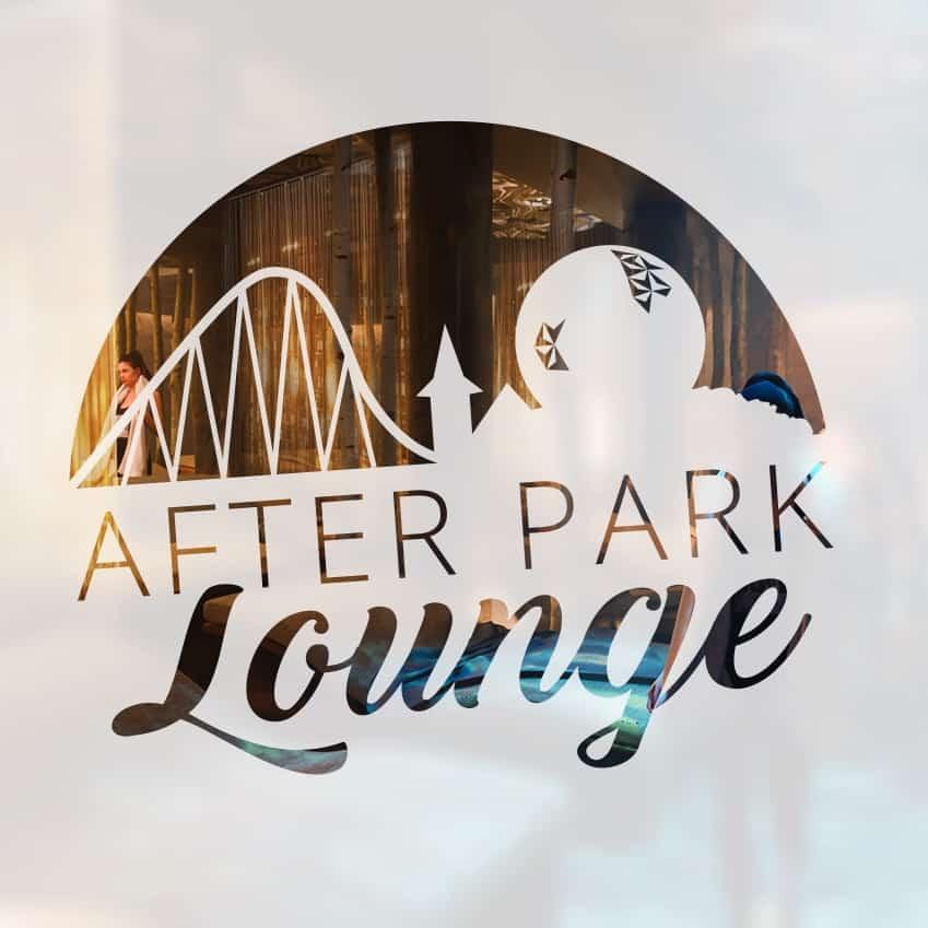 After Park Lounge 74: Nieuwsaflevering 22: Bestemmingsplanwijziging