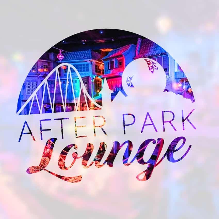 After Park Lounge 75: Piraten in Batavia deel 2