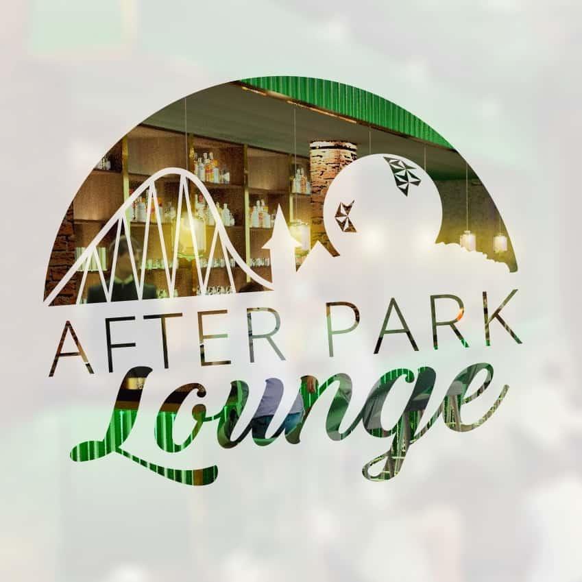 After Park Lounge 76: Nieuwsaflevering 23: Yes! Uitbreiding Europa-Park