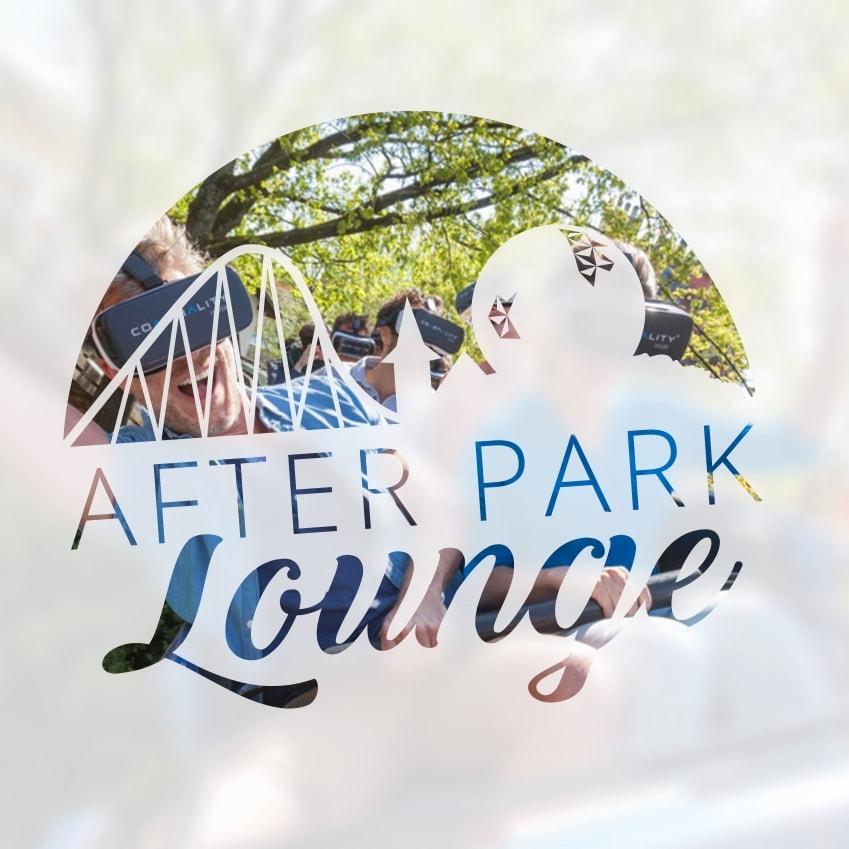 After Park Lounge 78: Nieuwsaflevering 24 – Staatskinderdagverblijfsubsidiepotje
