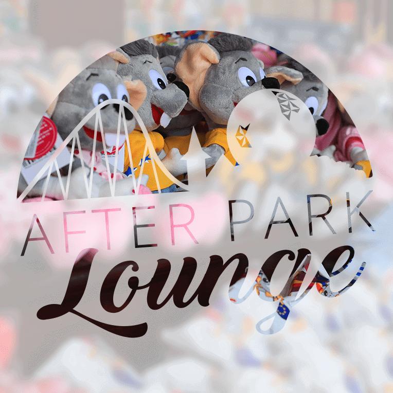 """After Park Lounge 81: """"Kopuh, Kopuh, Kopuh"""" Tour (Deel 2)"""