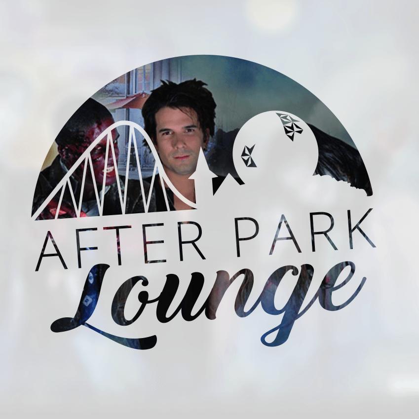 After Park Lounge 91: Geschiedenis van Horror Nights (Deel 2)