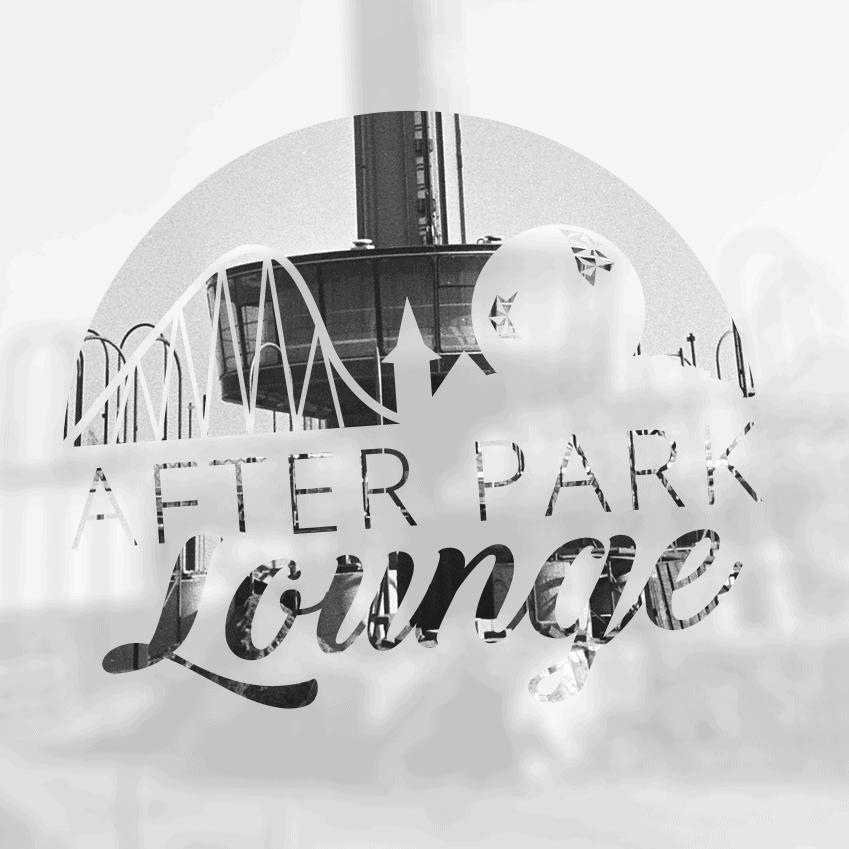 After Park Lounge 88: Europa-Park geschiedenis (deel 4)