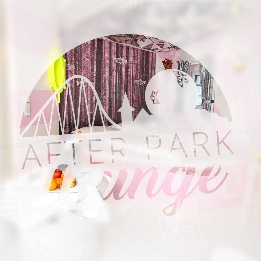 After Park Lounge 89: Nieuwsaflevering 27