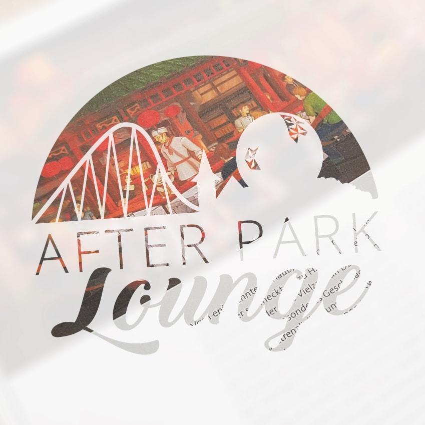 After Park Lounge 106: Geschiedenis van Horror Nights (Deel 3)