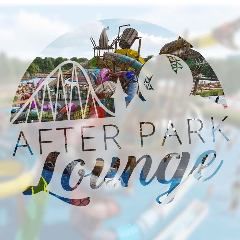 After Park Lounge 92: Nieuwsaflevering 29 – Six Flags World hof Walibi