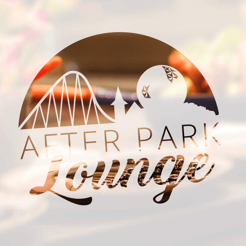 After Park Lounge 95: Nieuwsaflevering 30: MackDonald